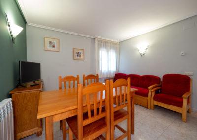 apartamentos-los-vives (1)