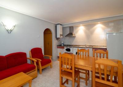apartamentos-los-vives (4)
