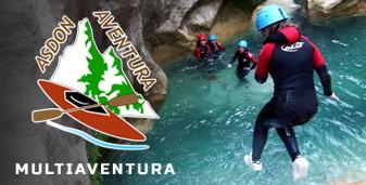 adson aventura