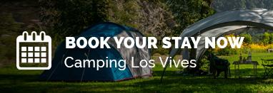 camping ordesa