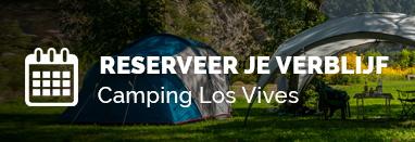 parcelas camping los vives